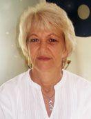 Lucia Birri
