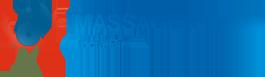 Logo: Massagepraxis Lucia Birri